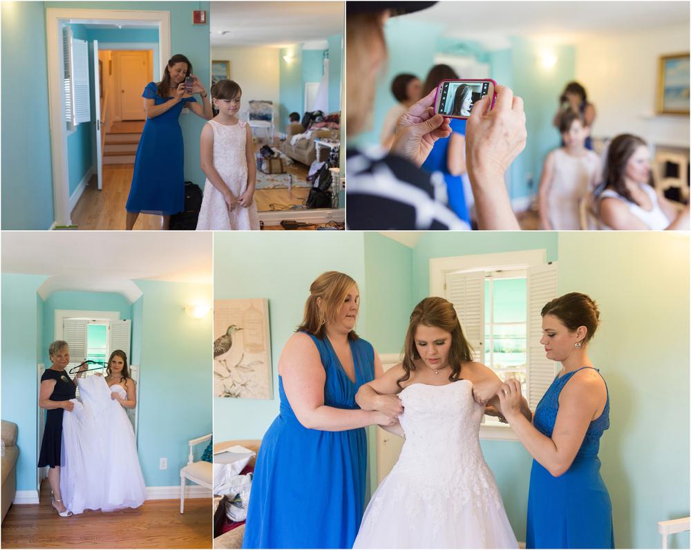 ashley vos photography seattle tacoma area engagement wedding photographer_0491.jpg