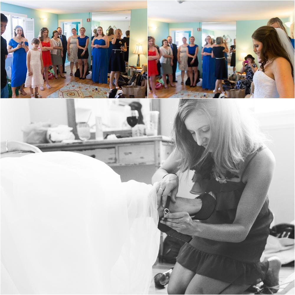 ashley vos photography seattle tacoma area engagement wedding photographer_0492.jpg