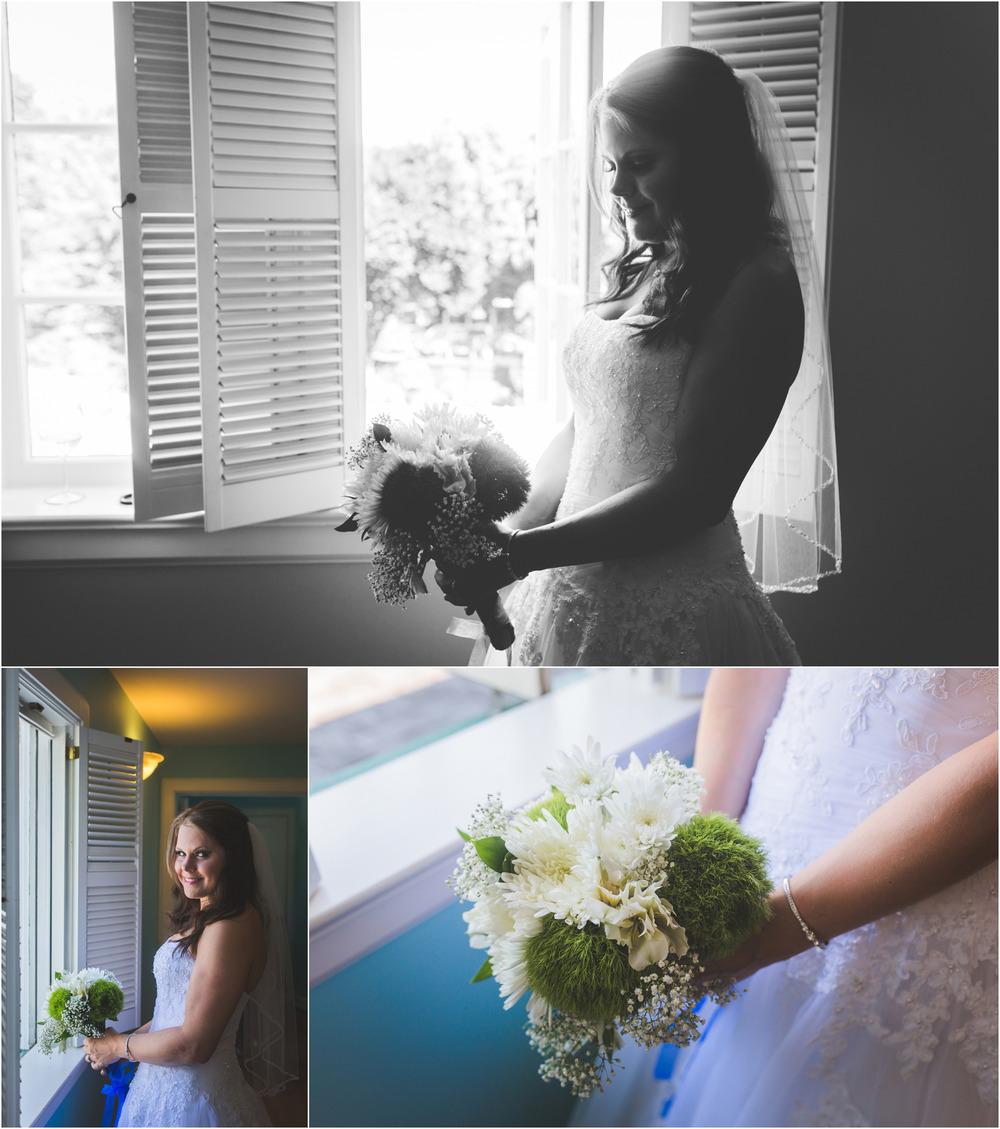 ashley vos photography seattle tacoma area engagement wedding photographer_0495.jpg