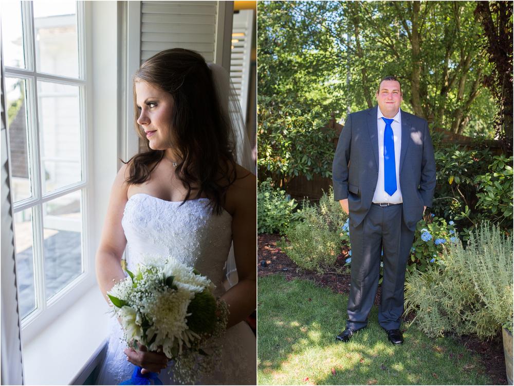 ashley vos photography seattle tacoma area engagement wedding photographer_0496.jpg