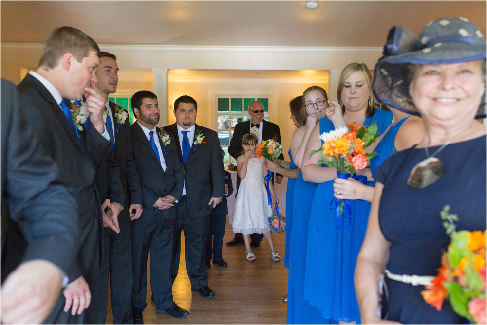 ashley vos photography seattle tacoma area engagement wedding photographer_0498.jpg