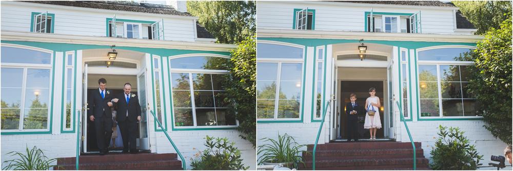 ashley vos photography seattle tacoma area engagement wedding photographer_0500.jpg