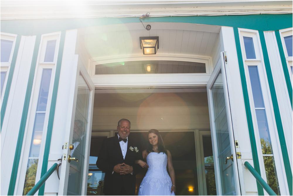 ashley vos photography seattle tacoma area engagement wedding photographer_0501.jpg