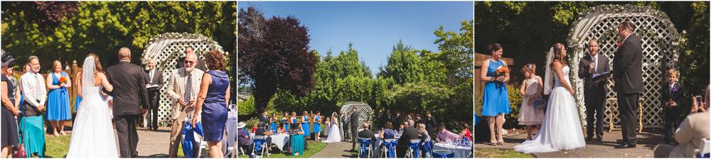 ashley vos photography seattle tacoma area engagement wedding photographer_0503.jpg