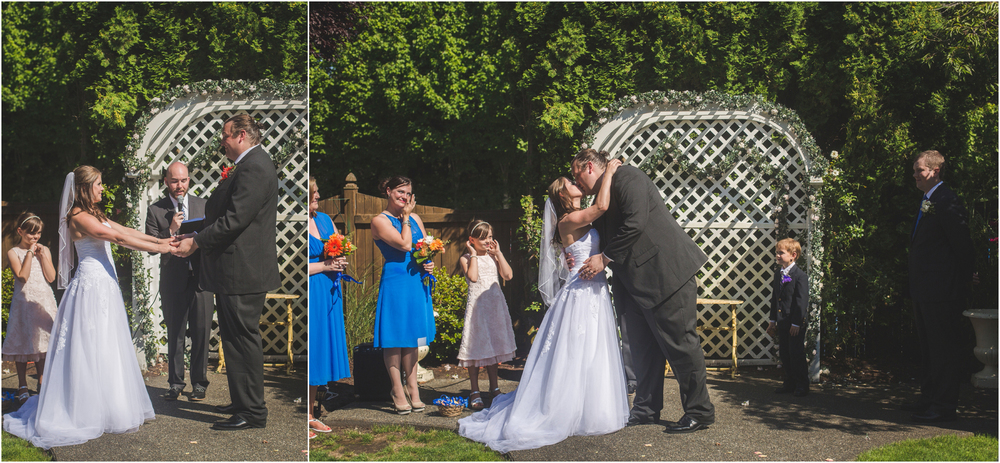 ashley vos photography seattle tacoma area engagement wedding photographer_0505.jpg