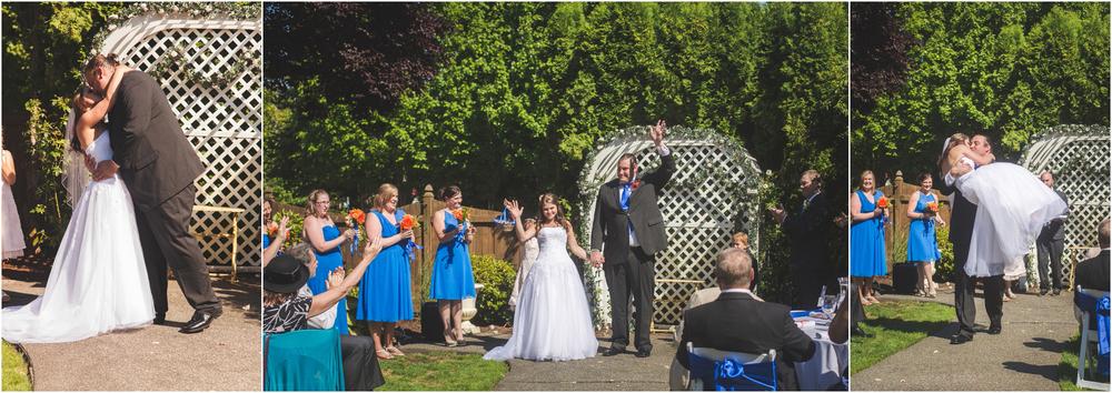 ashley vos photography seattle tacoma area engagement wedding photographer_0506.jpg