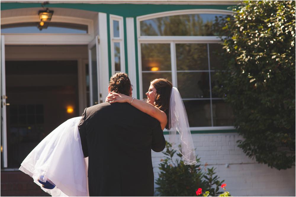 ashley vos photography seattle tacoma area engagement wedding photographer_0507.jpg