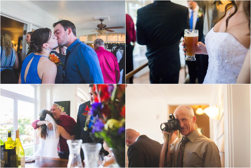 ashley vos photography seattle tacoma area engagement wedding photographer_0508.jpg