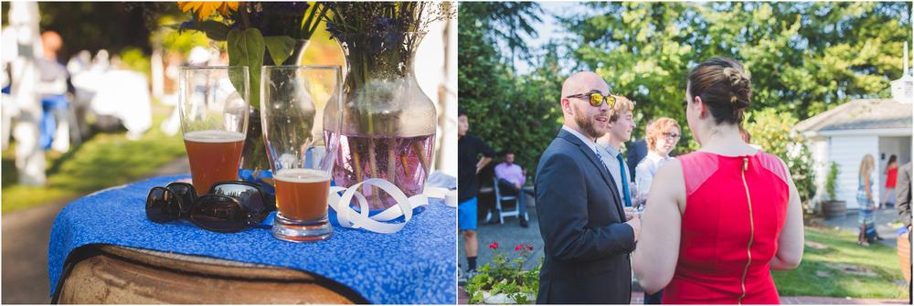 ashley vos photography seattle tacoma area engagement wedding photographer_0509a.jpg