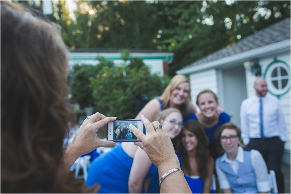 ashley vos photography seattle tacoma area engagement wedding photographer_0509ab.jpg
