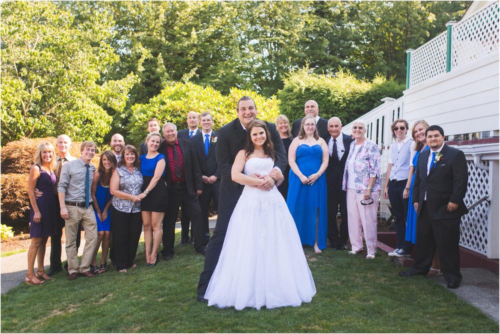 ashley vos photography seattle tacoma area engagement wedding photographer_0511.jpg