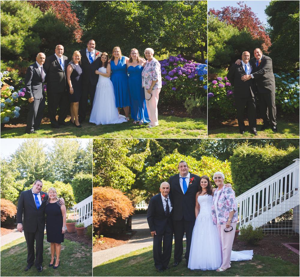 ashley vos photography seattle tacoma area engagement wedding photographer_0510.jpg