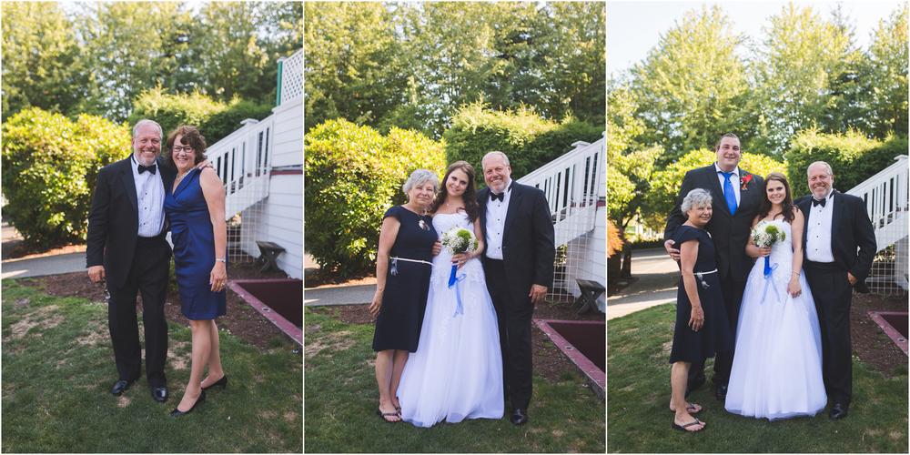 ashley vos photography seattle tacoma area engagement wedding photographer_0513.jpg
