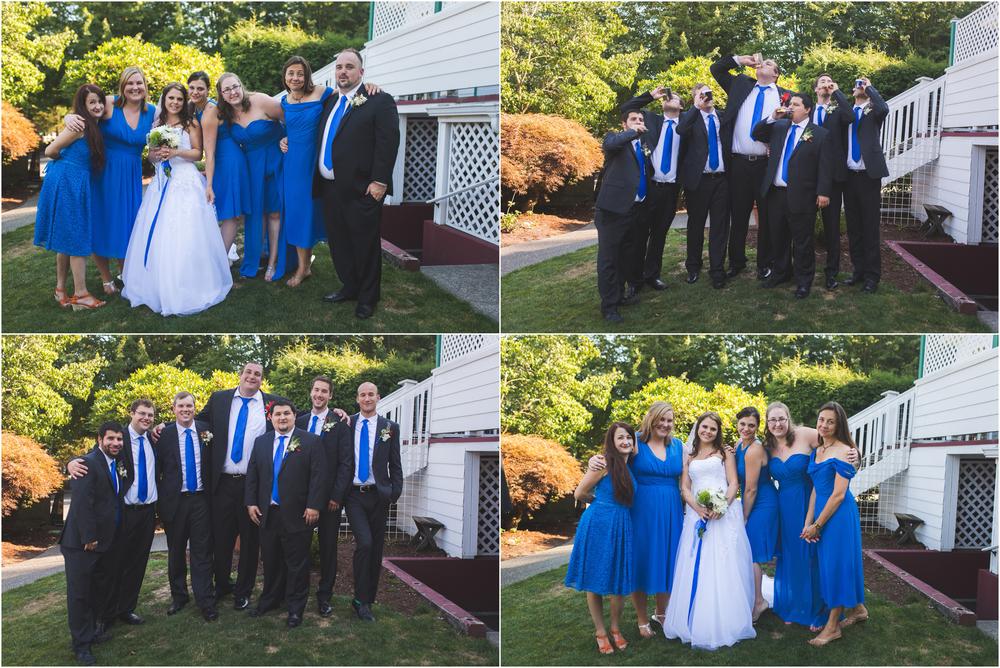 ashley vos photography seattle tacoma area engagement wedding photographer_0514.jpg