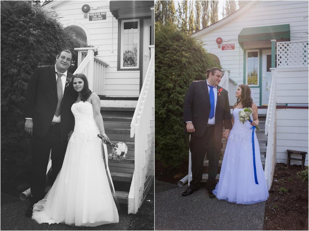 ashley vos photography seattle tacoma area engagement wedding photographer_0517.jpg