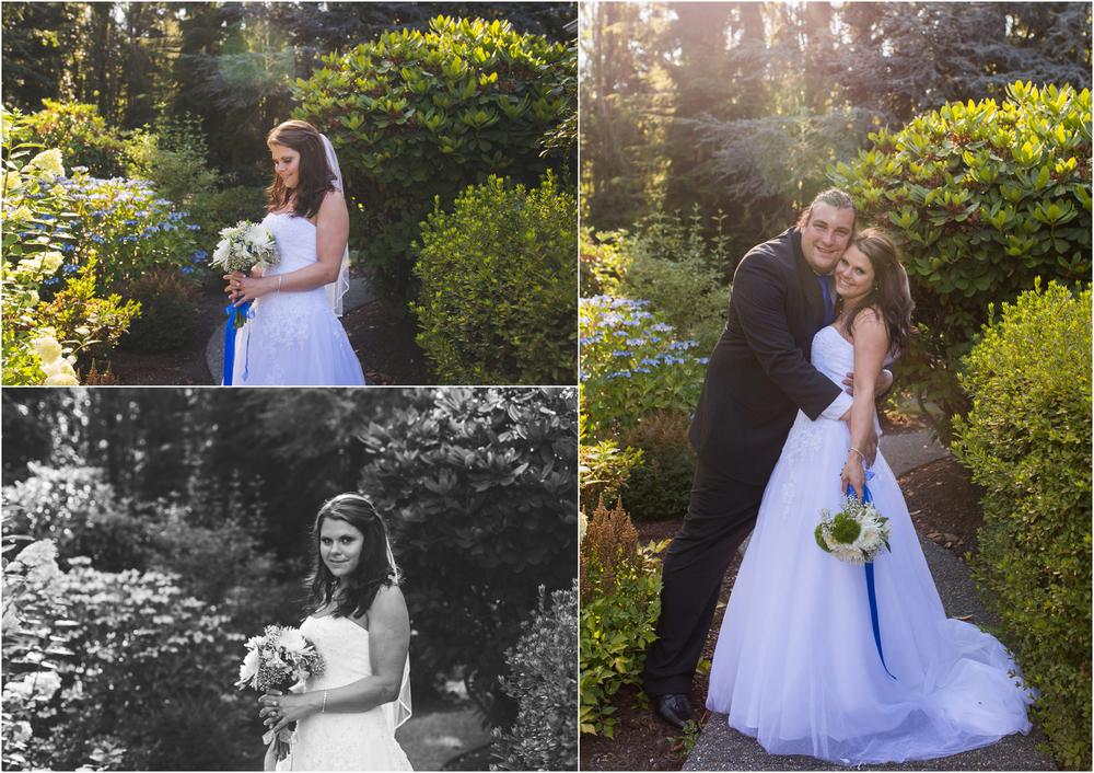 ashley vos photography seattle tacoma area engagement wedding photographer_0519.jpg