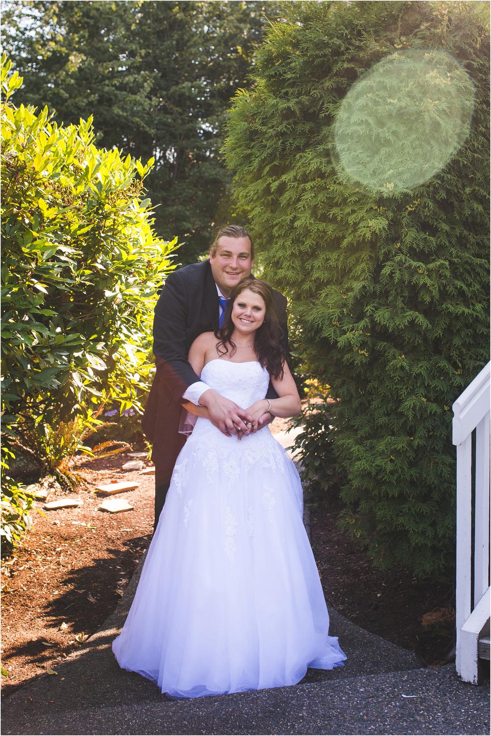 ashley vos photography seattle tacoma area engagement wedding photographer_0518.jpg