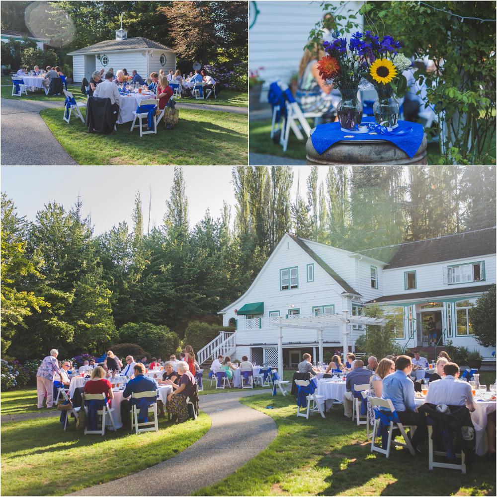 ashley vos photography seattle tacoma area engagement wedding photographer_0521.jpg