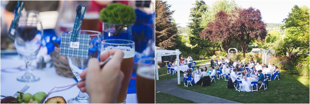ashley vos photography seattle tacoma area engagement wedding photographer_0522.jpg