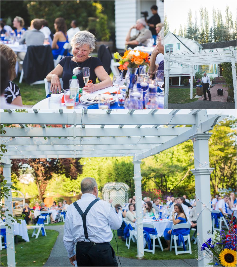 ashley vos photography seattle tacoma area engagement wedding photographer_0524.jpg