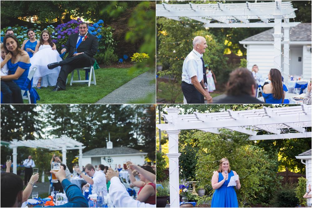 ashley vos photography seattle tacoma area engagement wedding photographer_0525.jpg