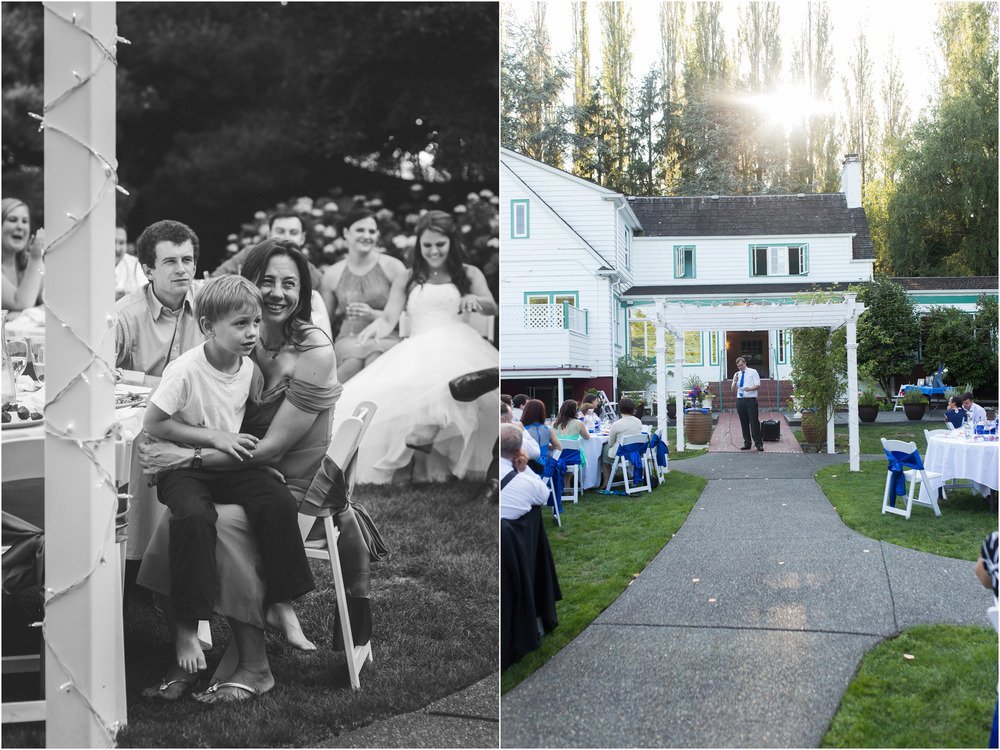 ashley vos photography seattle tacoma area engagement wedding photographer_0526.jpg