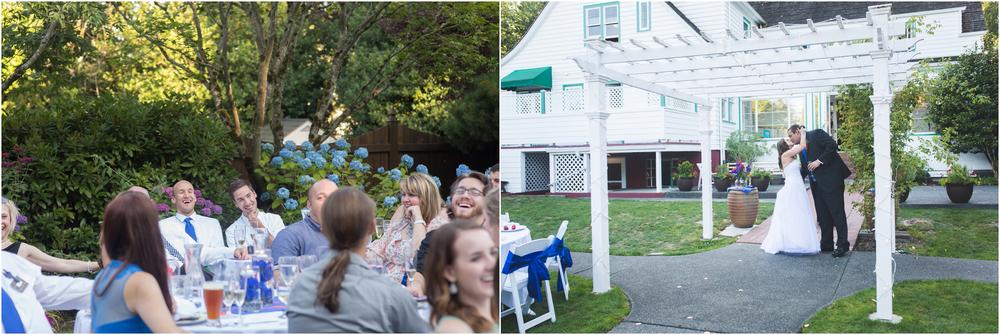 ashley vos photography seattle tacoma area engagement wedding photographer_0528.jpg