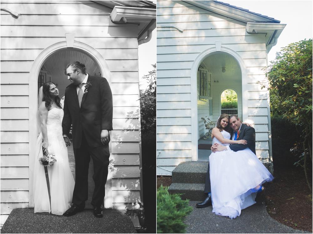 ashley vos photography seattle tacoma area engagement wedding photographer_0600.jpg