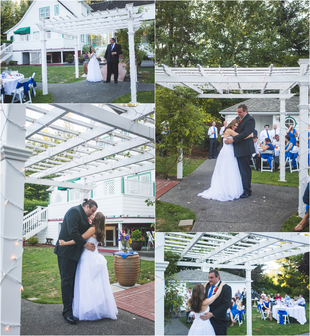 ashley vos photography seattle tacoma area engagement wedding photographer_0531.jpg