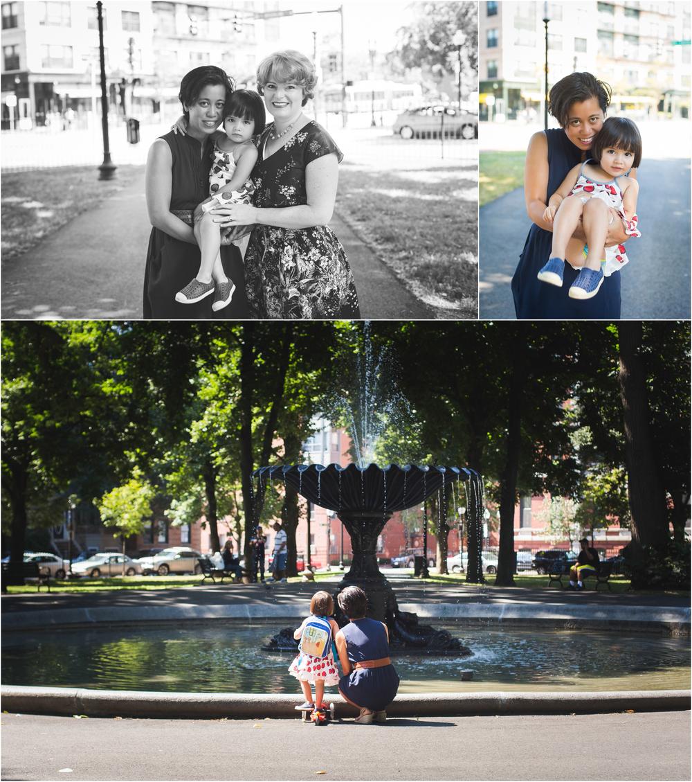 ashley vos photography seattle tacoma area family photographer_0576.jpg