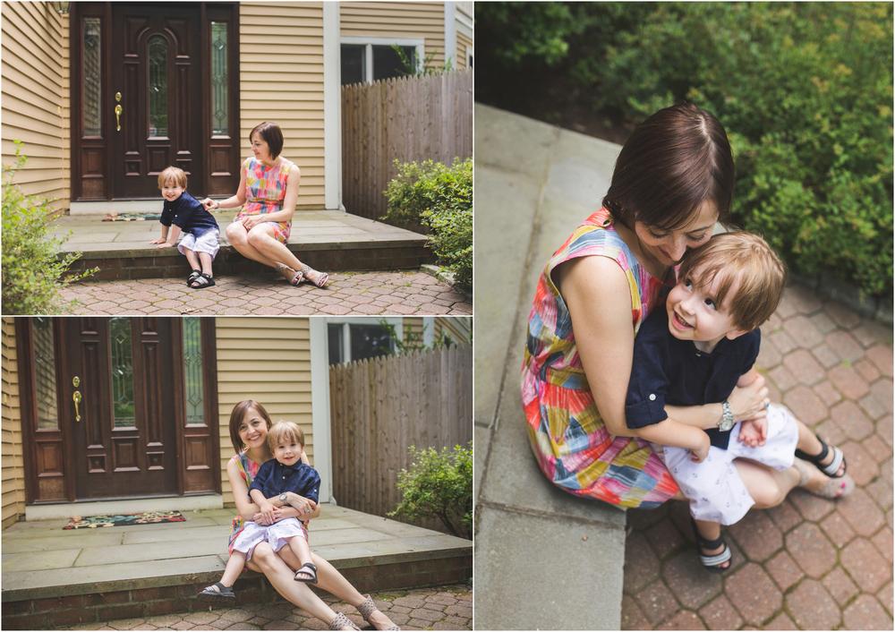 ashley vos photography seattle tacoma area family photographer_0609.jpg