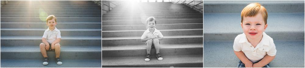ashley vos photography seattle tacoma area family photographer_0620.jpg