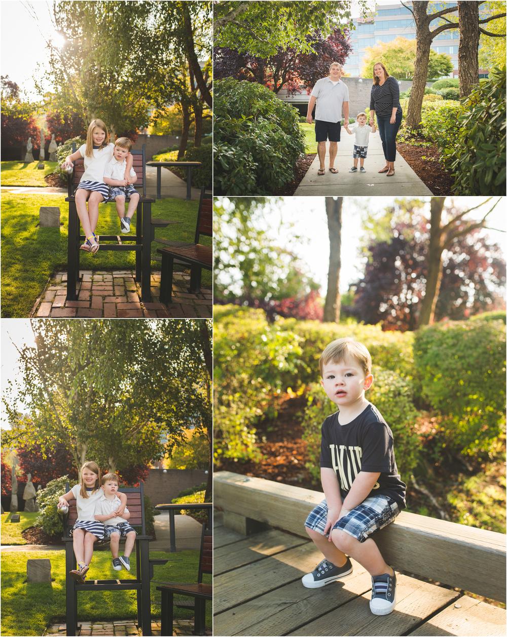 ashley vos photography seattle tacoma area family photographer_0619.jpg
