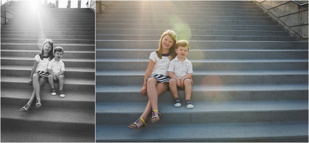 ashley vos photography seattle tacoma area family photographer_0621.jpg