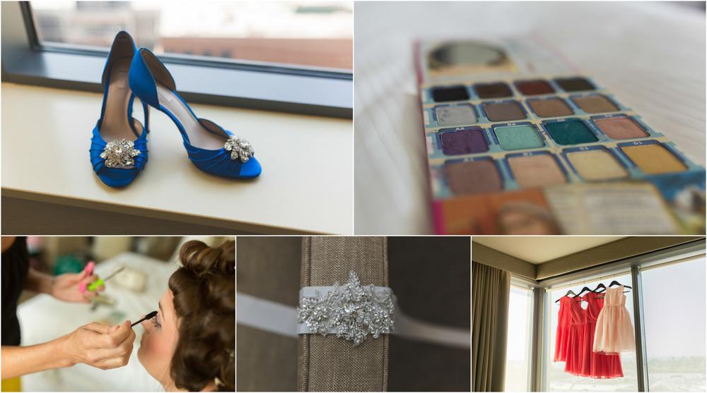 ashley vos photography seattle tacoma area engagement wedding photographer_0668.jpg