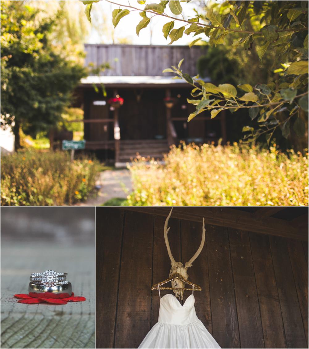 ashley vos photography seattle tacoma area engagement wedding photographer_0671.jpg