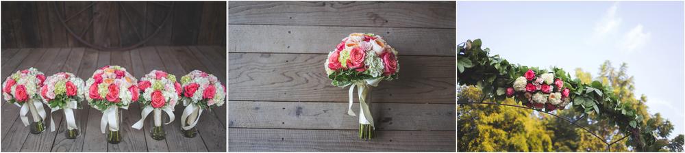 ashley vos photography seattle tacoma area engagement wedding photographer_0673.jpg