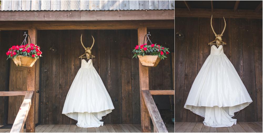 ashley vos photography seattle tacoma area engagement wedding photographer_0672.jpg