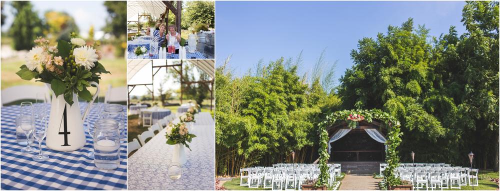 ashley vos photography seattle tacoma area engagement wedding photographer_0674.jpg