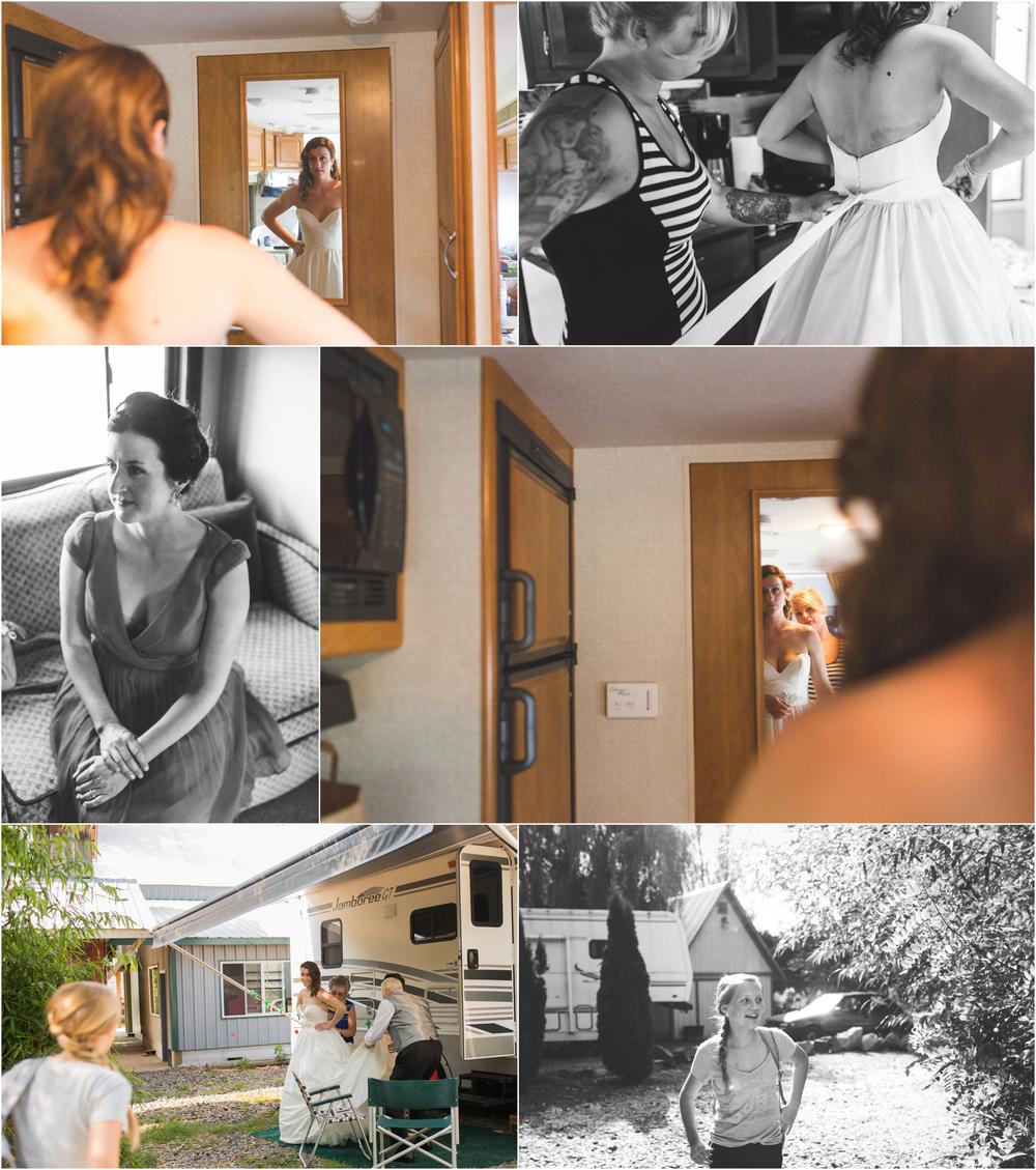 ashley vos photography seattle tacoma area engagement wedding photographer_0676.jpg