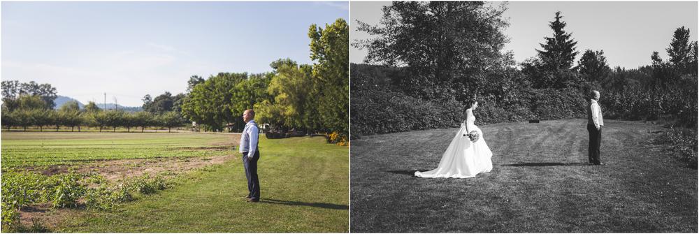 ashley vos photography seattle tacoma area engagement wedding photographer_0678.jpg