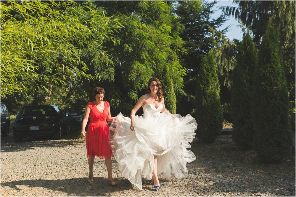 ashley vos photography seattle tacoma area engagement wedding photographer_0677.jpg