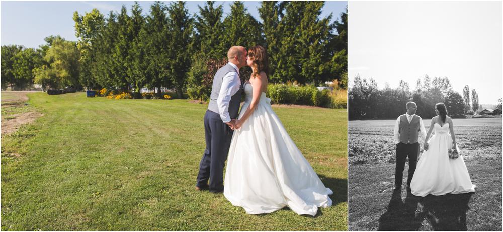 ashley vos photography seattle tacoma area engagement wedding photographer_0680.jpg