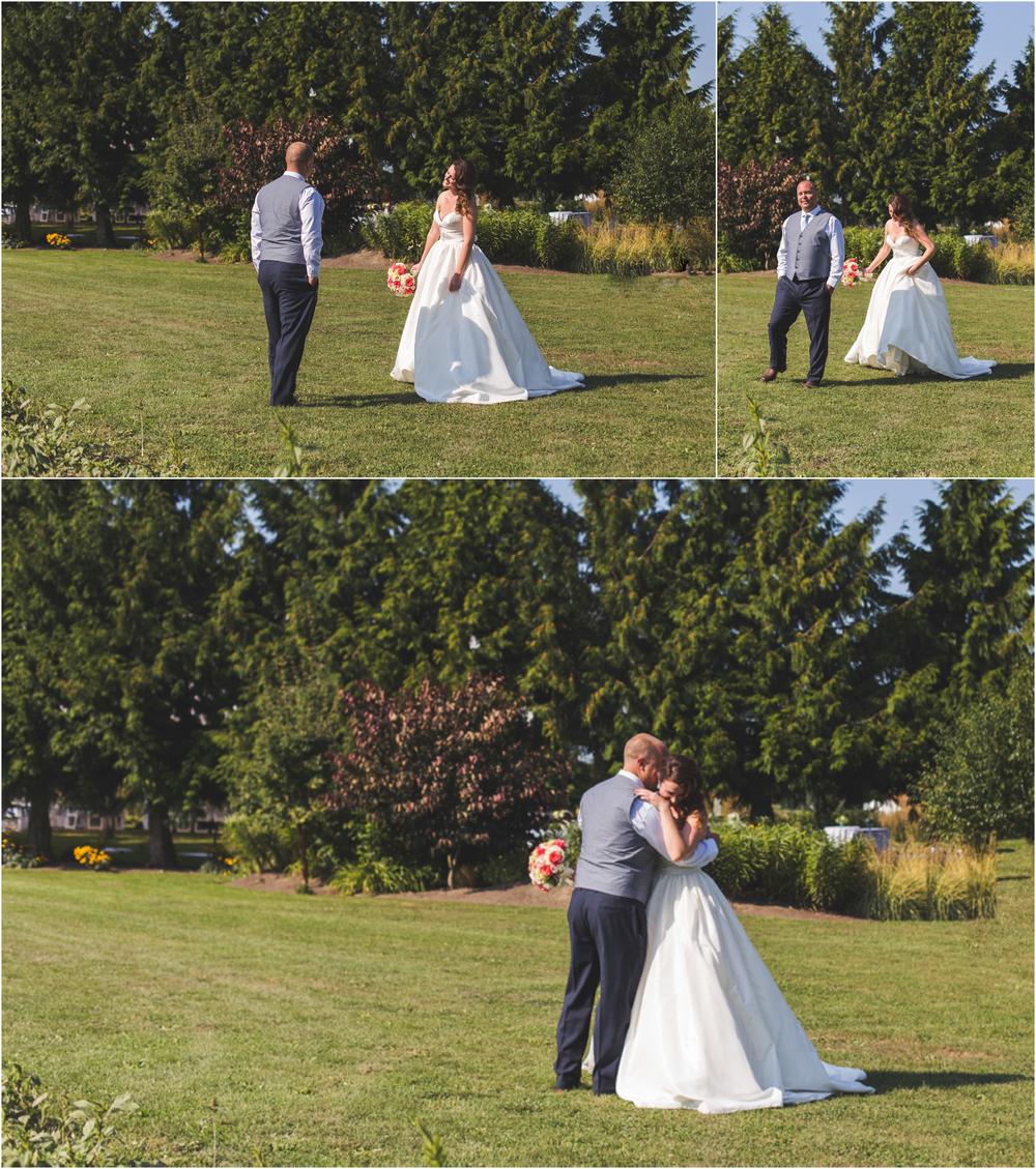 ashley vos photography seattle tacoma area engagement wedding photographer_0679.jpg