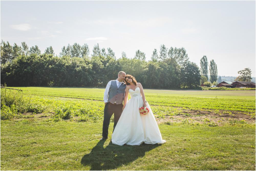 ashley vos photography seattle tacoma area engagement wedding photographer_0681.jpg