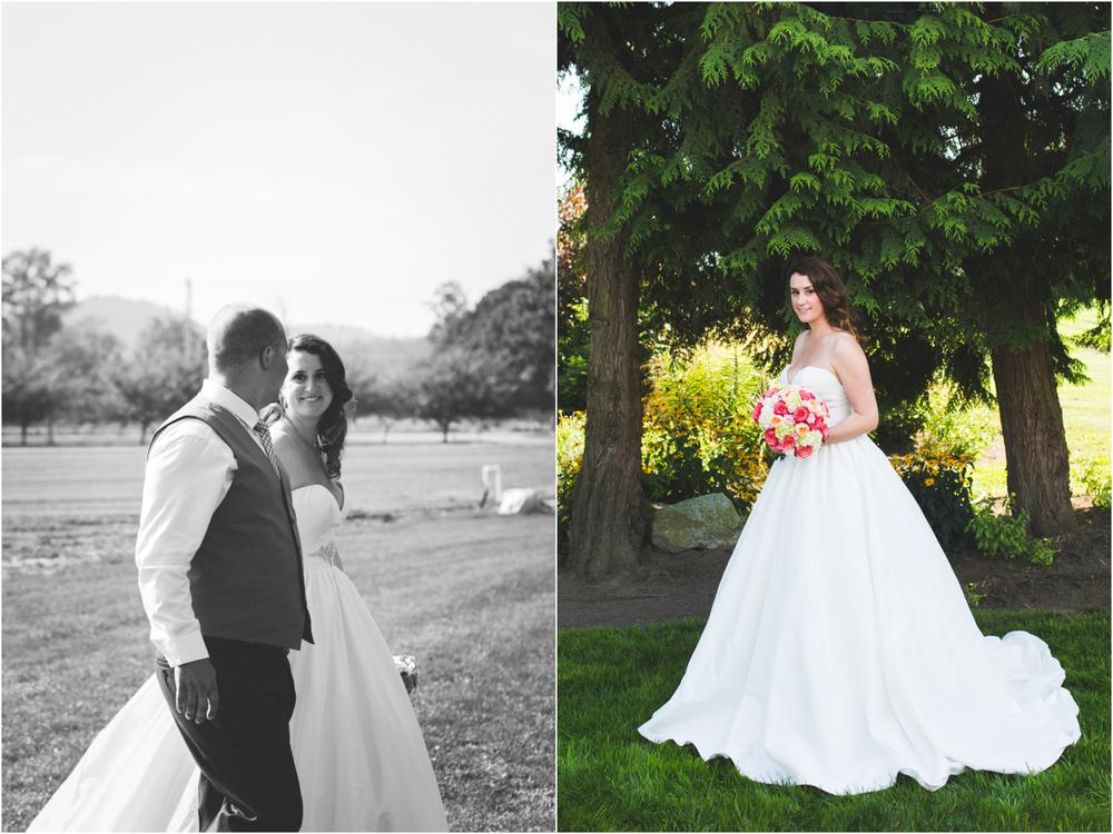 ashley vos photography seattle tacoma area engagement wedding photographer_0682.jpg