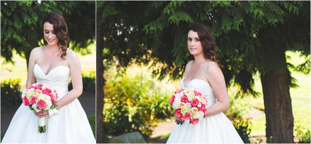 ashley vos photography seattle tacoma area engagement wedding photographer_0683.jpg