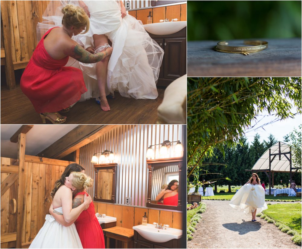 ashley vos photography seattle tacoma area engagement wedding photographer_0684.jpg
