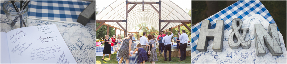 ashley vos photography seattle tacoma area engagement wedding photographer_0686.jpg