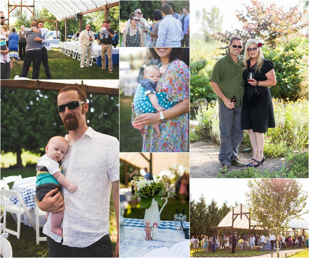 ashley vos photography seattle tacoma area engagement wedding photographer_0685.jpg